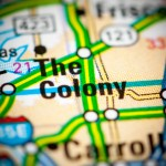 wpid-The-Colony-Texas.jpg